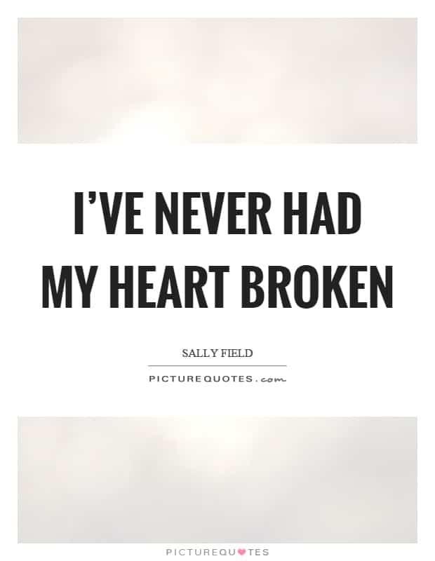 heartbroken quotes 14