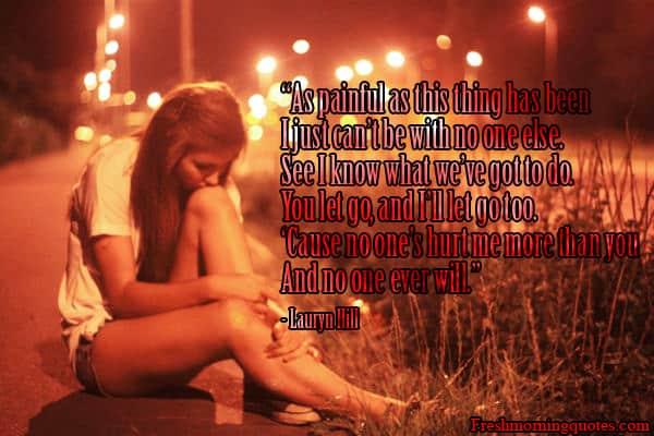 heartbroken quotes 15
