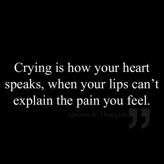 heartbroken quotes 16