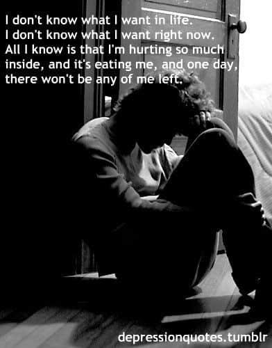 heartbroken quotes 17