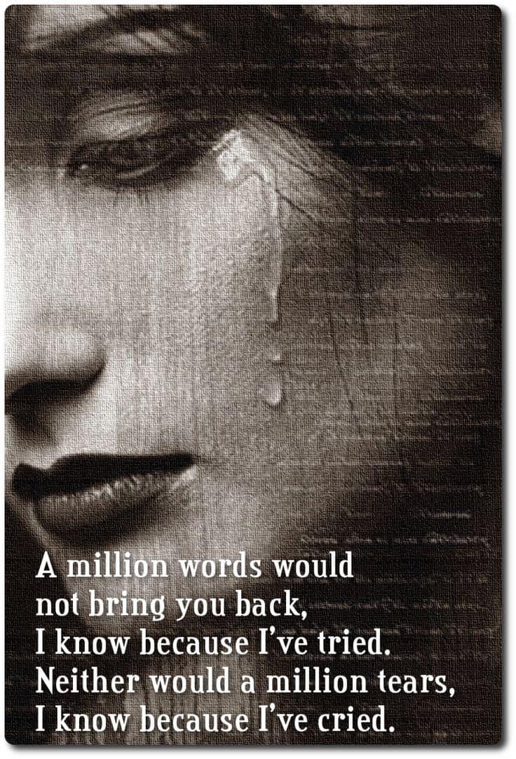 heartbroken quotes 18