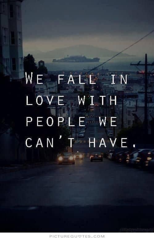 heartbroken quotes 19