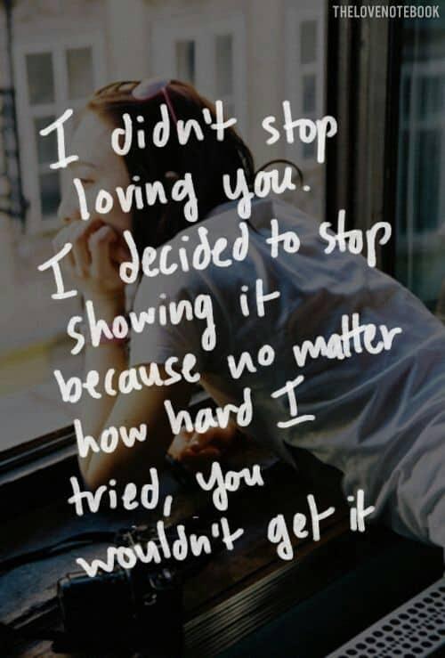 heartbroken quotes 23