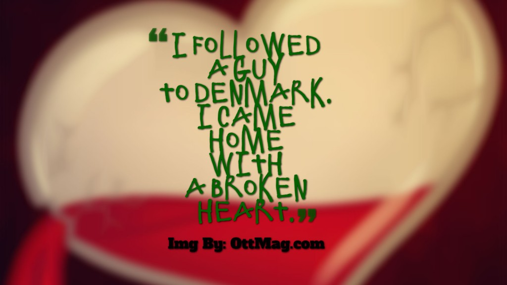 heartbroken quotes 25