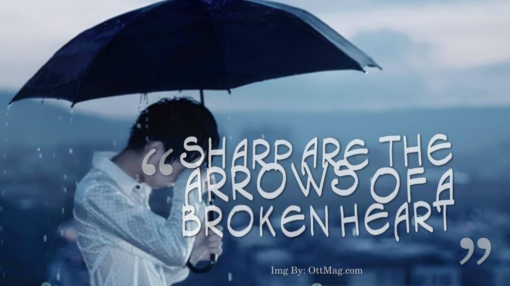 heartbroken quotes 26