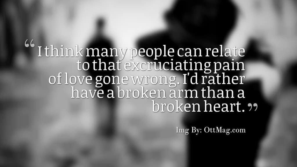 heartbroken quotes 27