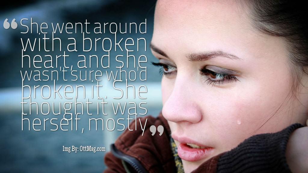 heartbroken quotes 28