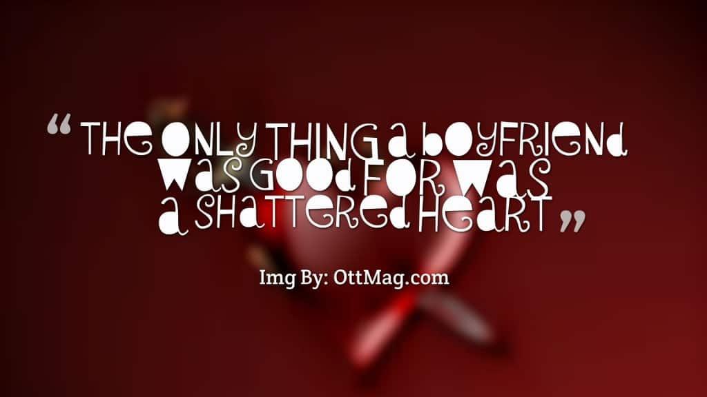 heartbroken quotes 29