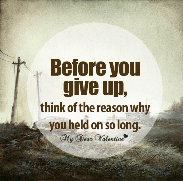 heartbroken quotes 4