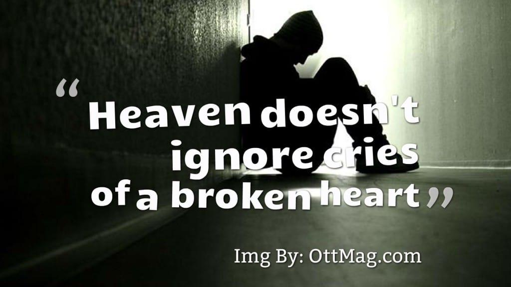 heartbroken quotes 5