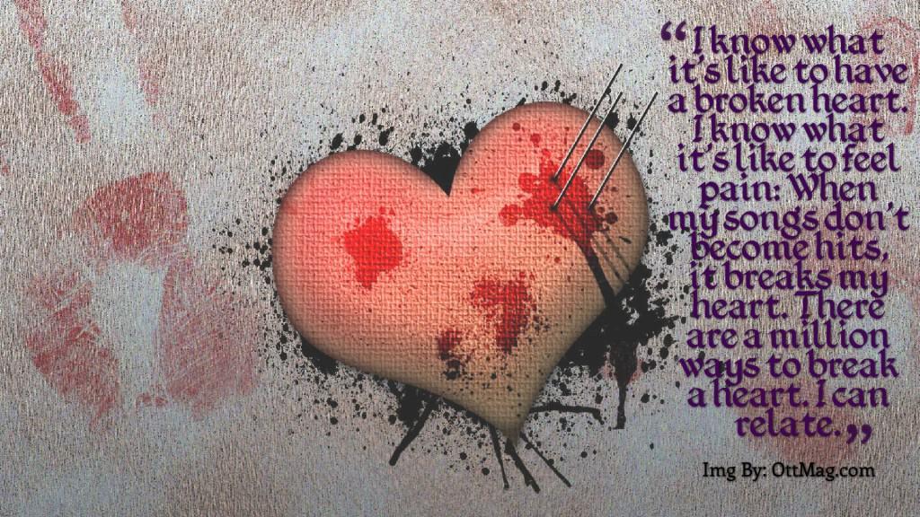 heartbroken quotes 6