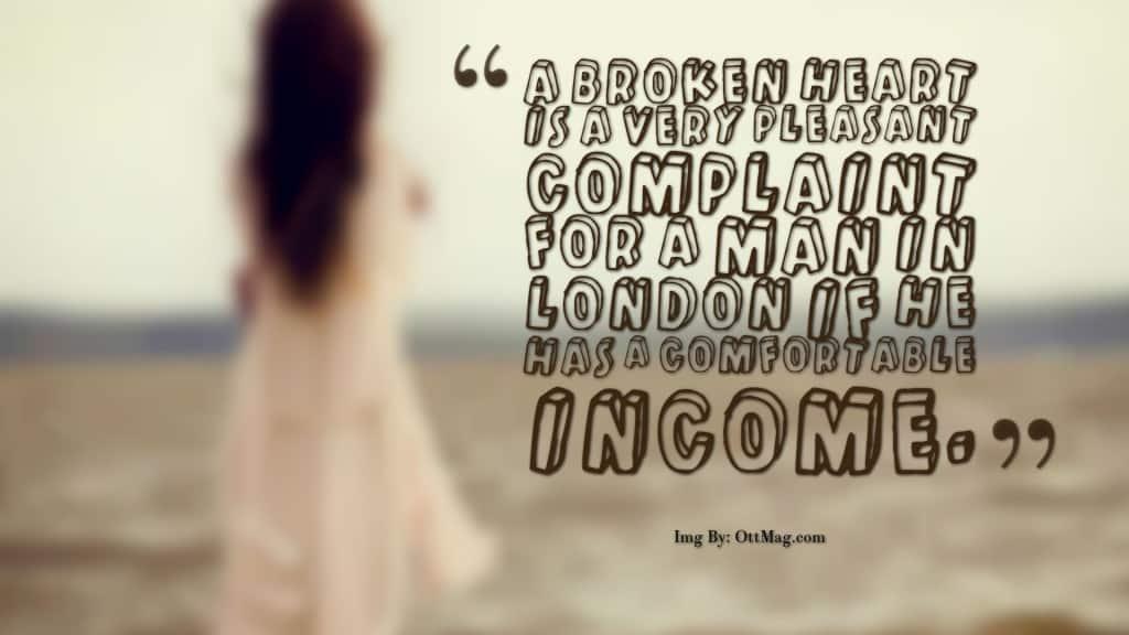 heartbroken quotes 7