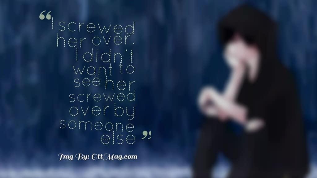 heartbroken quotes 9