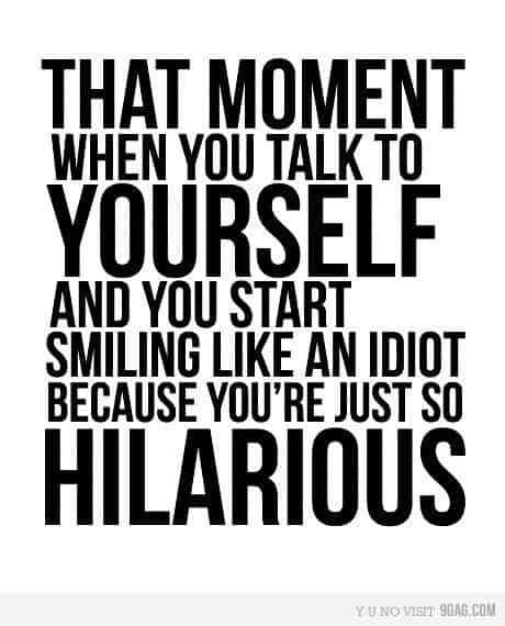 hilarious quotes 11