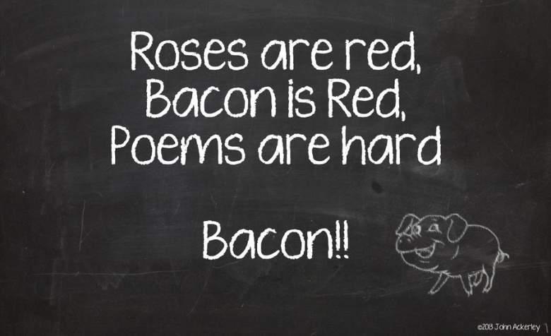 hilarious quotes 14