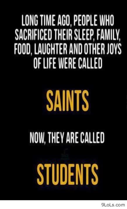 hilarious quotes 33