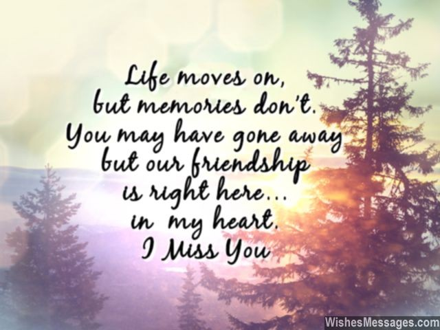 i miss you quotes 12