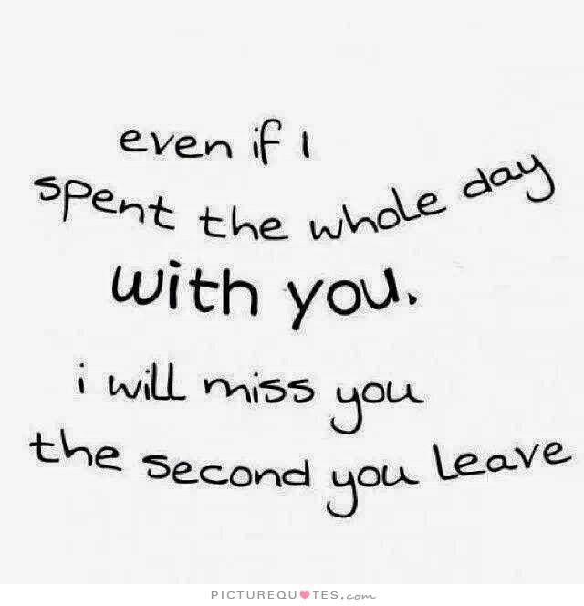 i miss you quotes 20