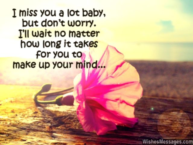 i miss you quotes 22