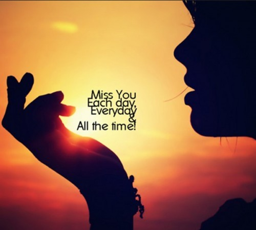 i miss you quotes 29