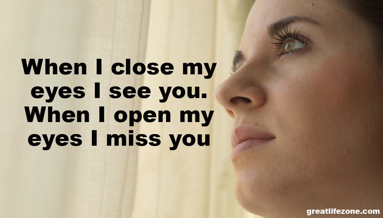 i miss you quotes 3
