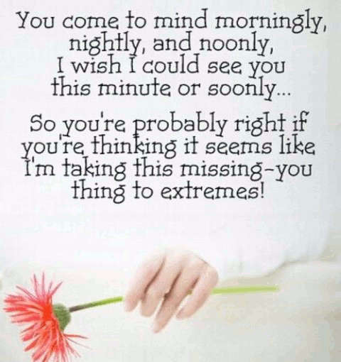 i miss you quotes 35
