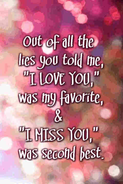 i miss you quotes 36