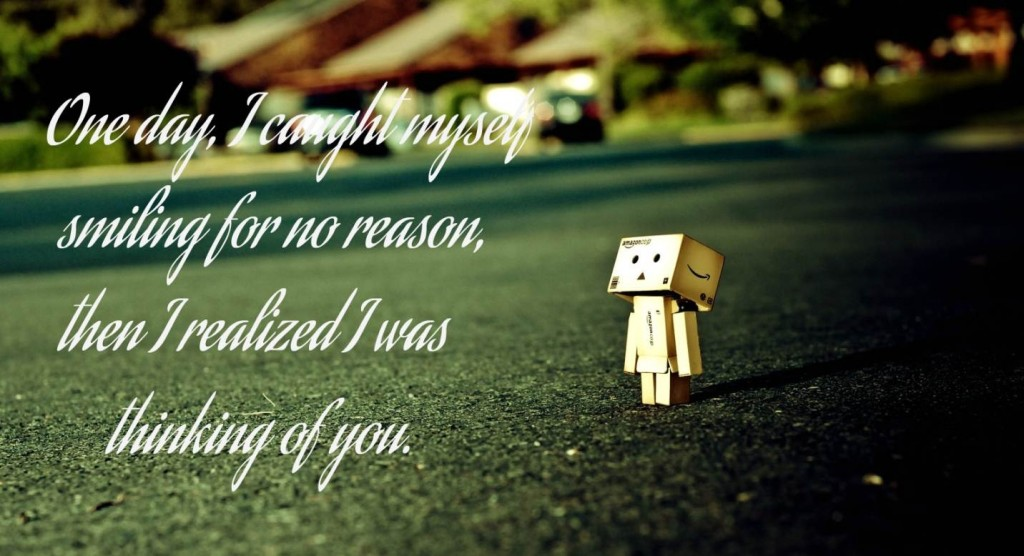 i miss you quotes 4