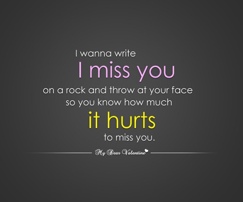 i miss you quotes 41