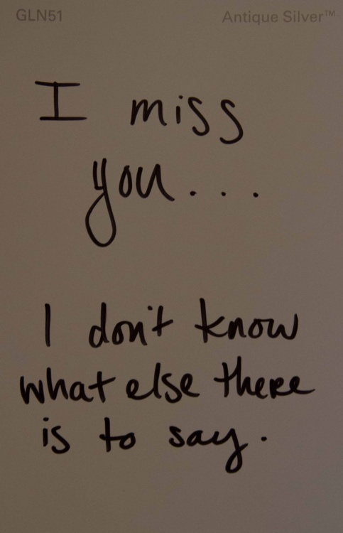 i miss you quotes 43