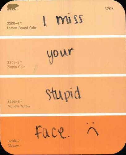 i miss you quotes 48