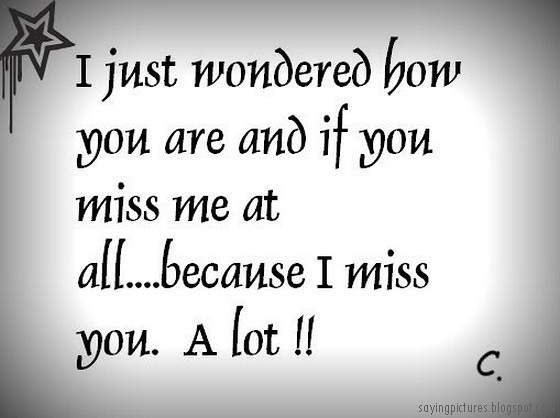 i miss you quotes 59