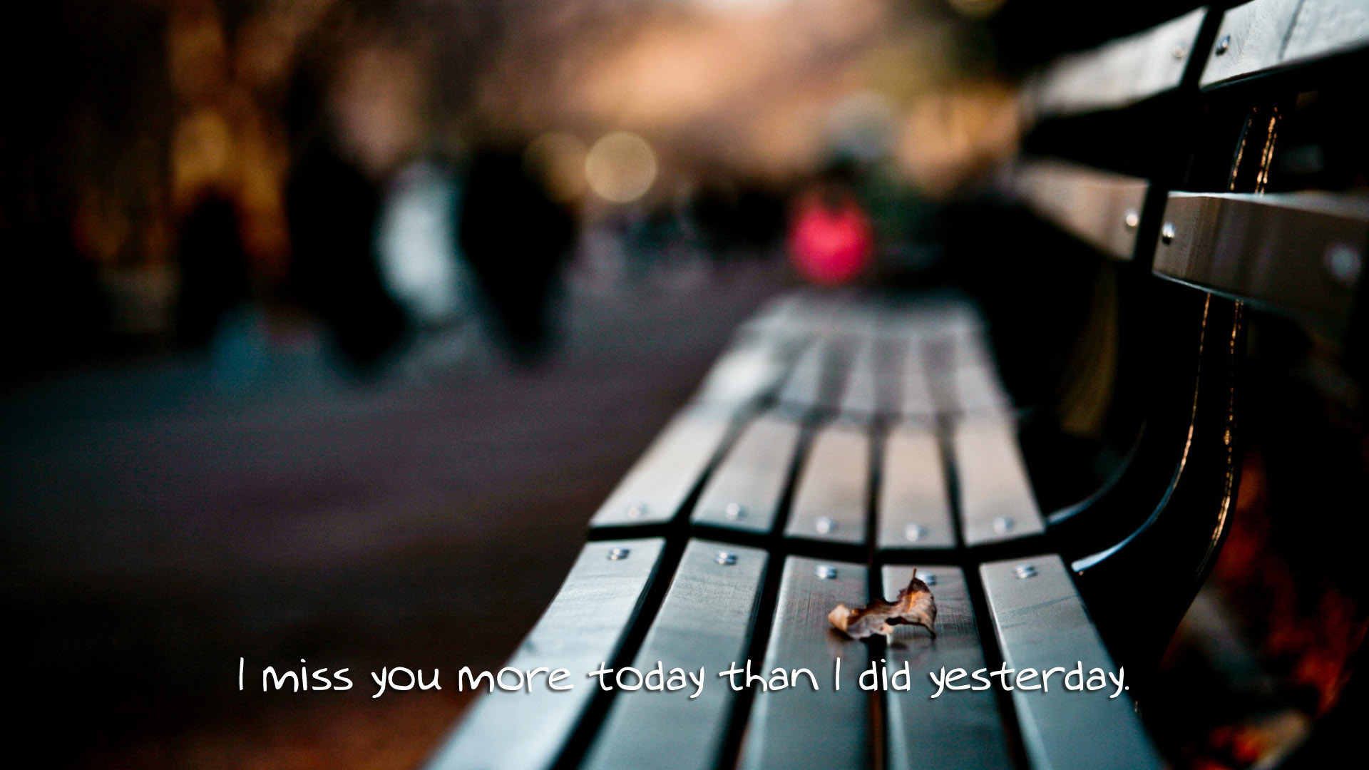 i miss you quotes 6