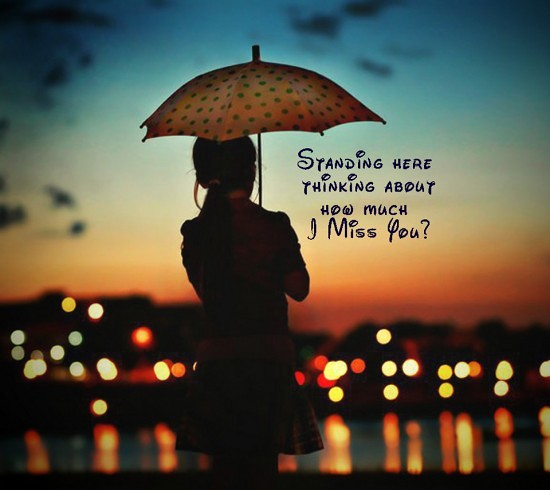 i miss you quotes 60