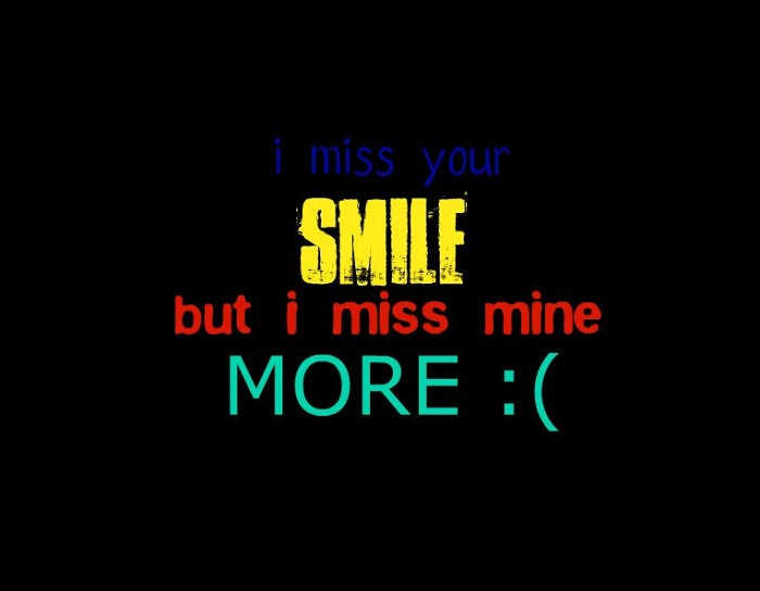 i miss you quotes 61