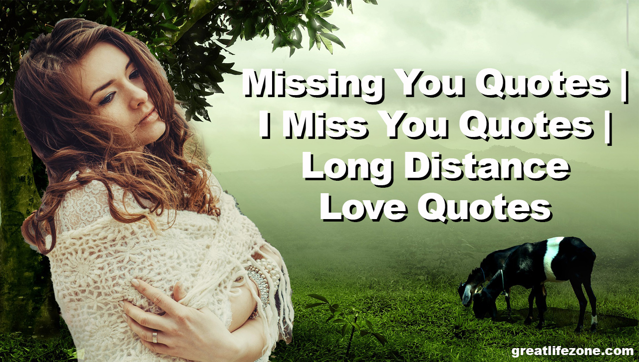 i miss you quotes 62