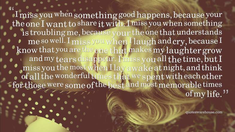 i miss you quotes 63