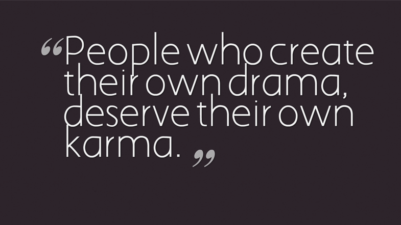 karma-quote-1