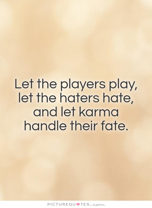karma-quotes-for-inspiration