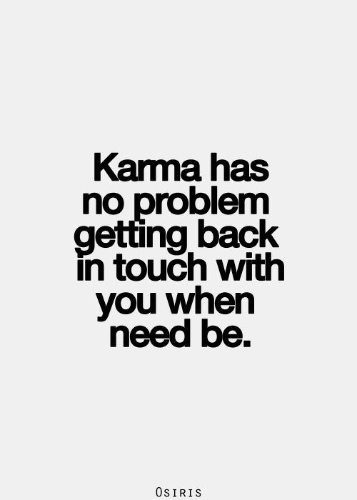karma quote 18