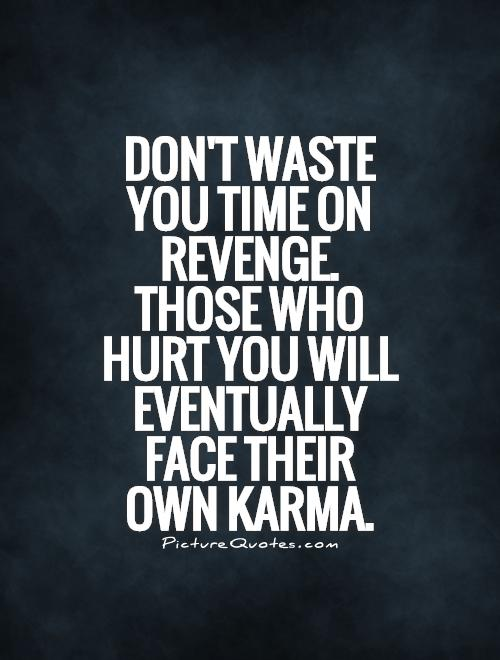 karma quote 20