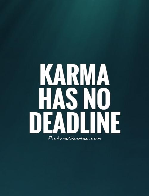 karma quote 23