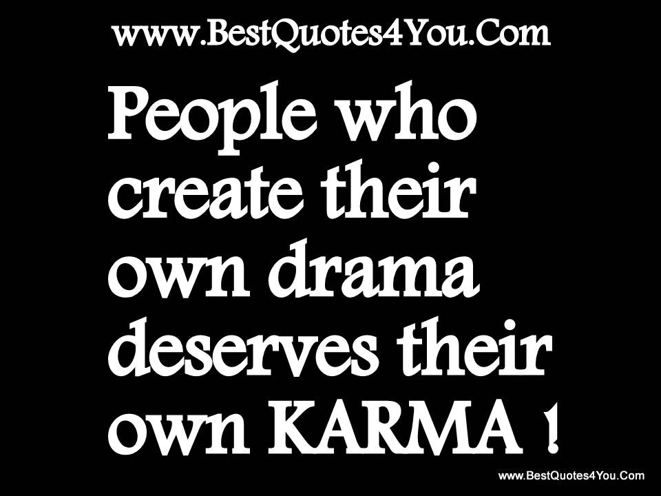 karma quote 35