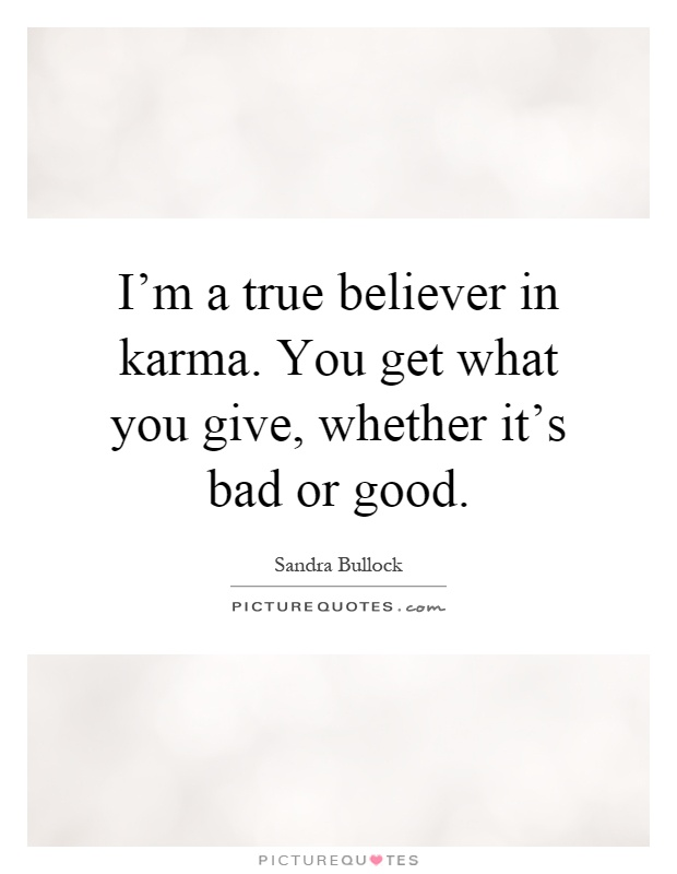 karma quote 38