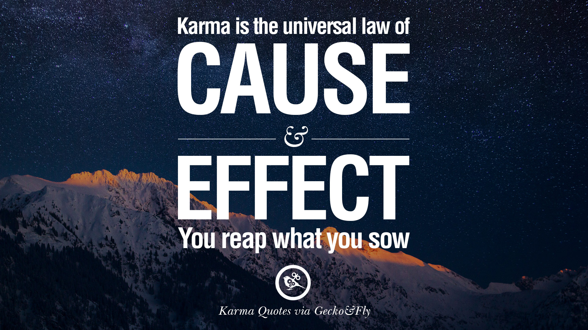 karma quote 9
