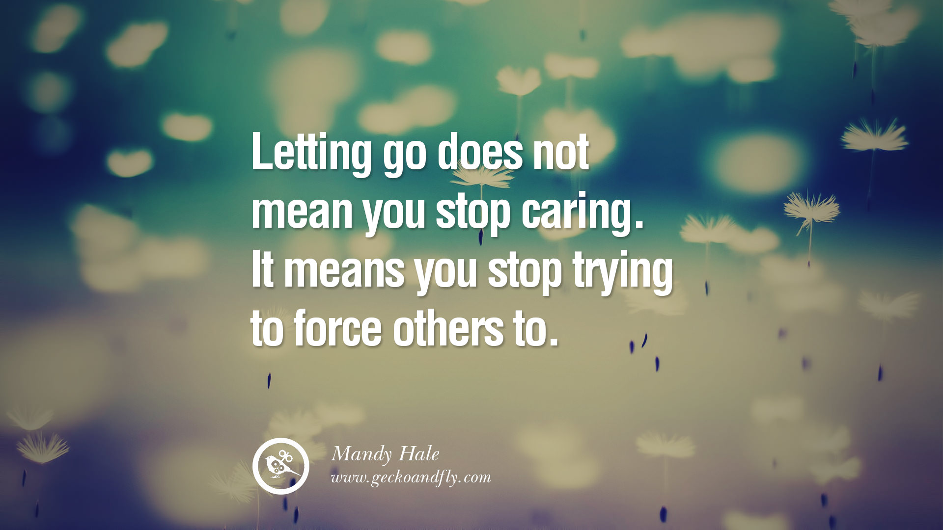 letting go quotes 11