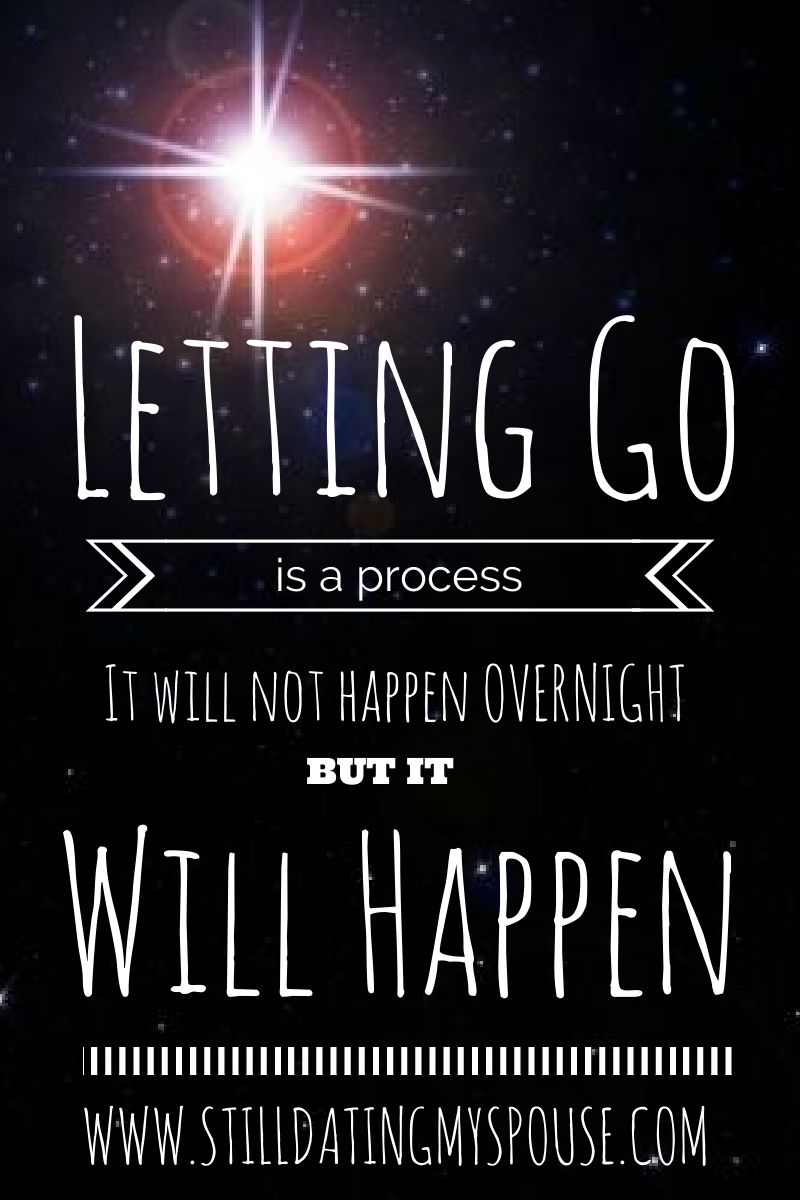letting go quotes 22