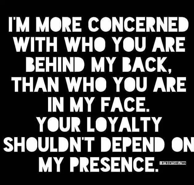 loyalty-quotes-10