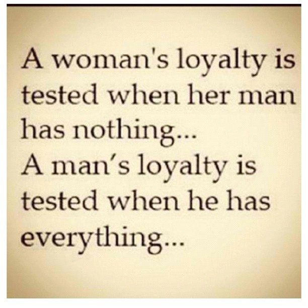 loyalty quotes 12