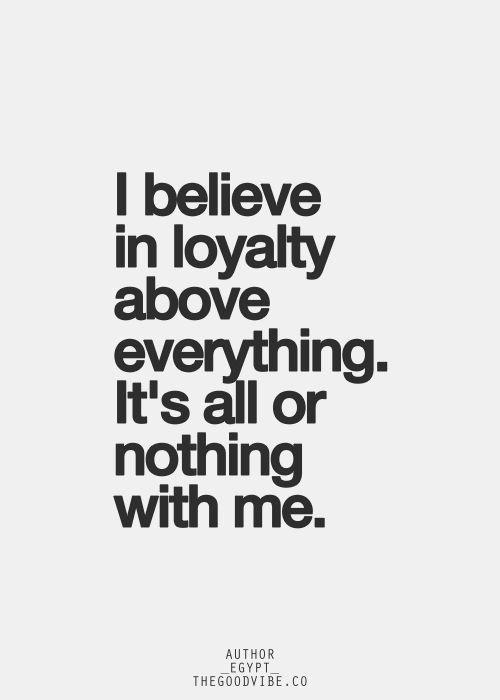 loyalty-quotes-14
